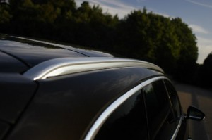 Peugeot 508 SW Diesel im Test