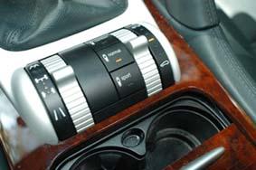 Porsche Cayenne V8 Testbericht