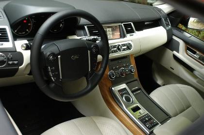 Sport, Cockpit, Innenraum, interior