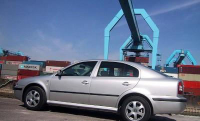 Octavia Limousine, Test, Preiswert