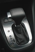 VW Golf 1.4 Automatik