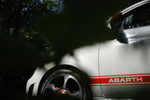 Küchenmixer Test ~ abarth 500 c im test u2013 automobil magazin de