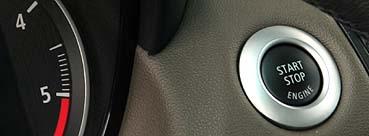 BMW 120d im Fahrbericht