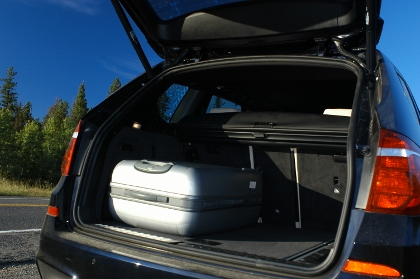 bmw x3 xdrive35i im test unterwegs bis alaska seite 2 automobil. Black Bedroom Furniture Sets. Home Design Ideas