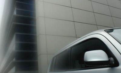 Daihatsu Materia 1.5 Testbericht