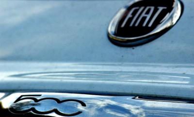 Fiat 500 Diesel mit 75 PS Dieselmotor im Test