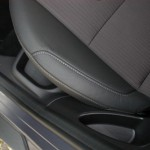 Ford Focus 1.6 l Duratec EcoBoost im Test 2012
