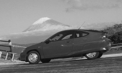 honda-insight-coupe-test-japan-hybrid