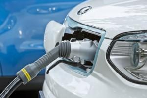 Kia Soul EV Test: Batterie, Akku, Laden, Ladekabel
