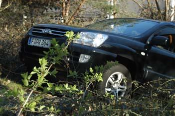 Kia Sportage 2007 Testbericht