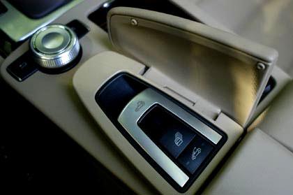 Mercedes E-Klasse Test: Cabriodach