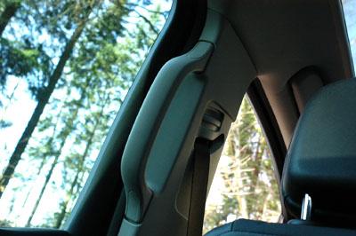Opel Meriva Diesel im Test: praktisch, Alltagsauto