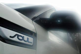 Kia Soul 1.6 Diesel im Test