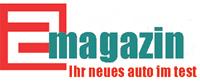 automobil-magazin.de