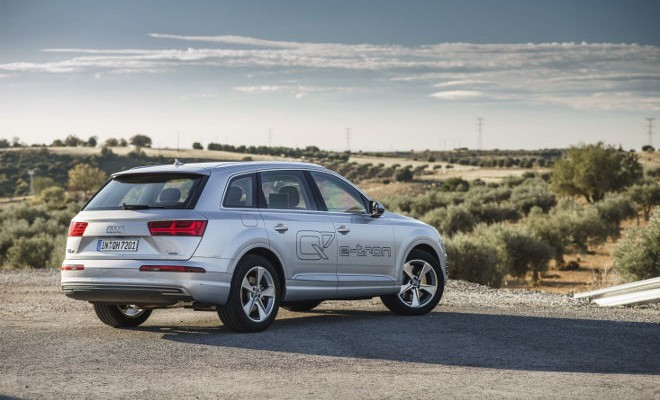 Audi-Q7-e-t-tron-tdi-03