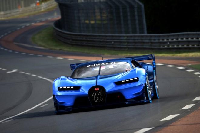 Bugatti-Vision-GT-erstes-Bild-IAA-2015 (660x371)