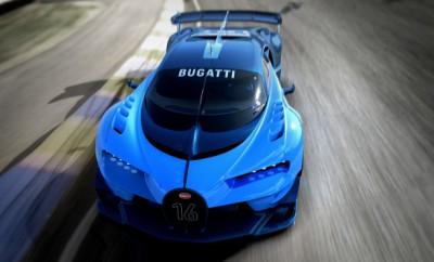 Bugatti-Vision-GT-erstes-Bild-IAA-2015