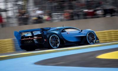 Bugatti-Vision-GT-erstes-Foto-IAA-2015