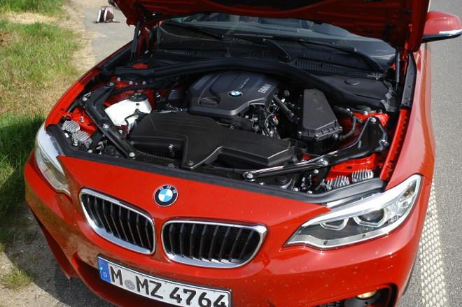 bmw-220d-cabrio-test (8) (660x439)