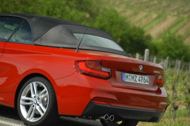 bmw-2er-cabrio-test-diesel