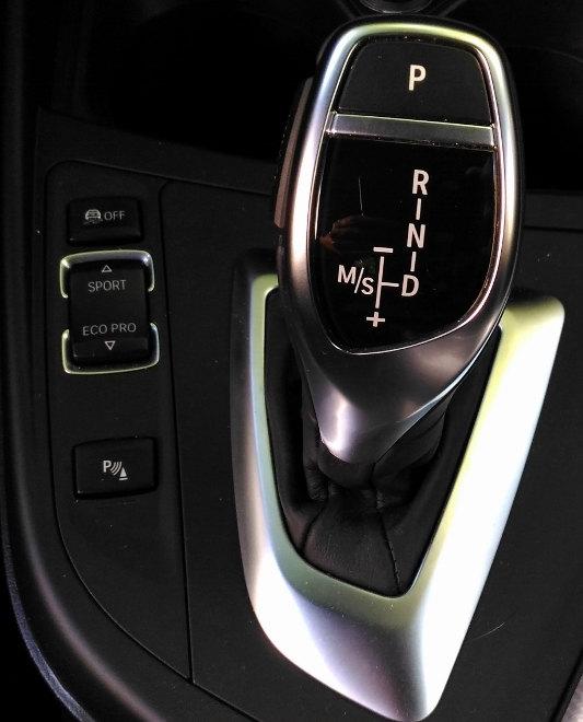 BMW M 240i Automatik