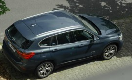 bmw-x1-sdrive18i-test (11) (660x439)