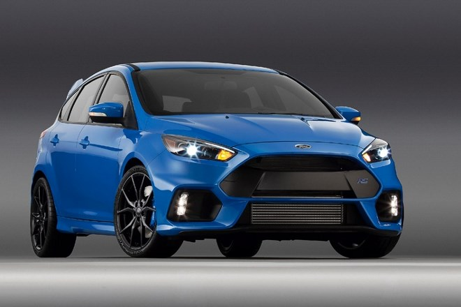 iaa-ford-focus-rs (660x440)
