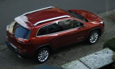 jeep-cherokee-diesel-test (8) (660x438)