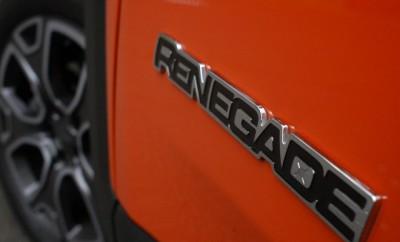 jeep-renegade-testbericht-diesel