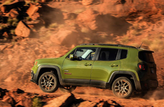 jeep_Renegade_75th_Anniversary_011 (660x432)