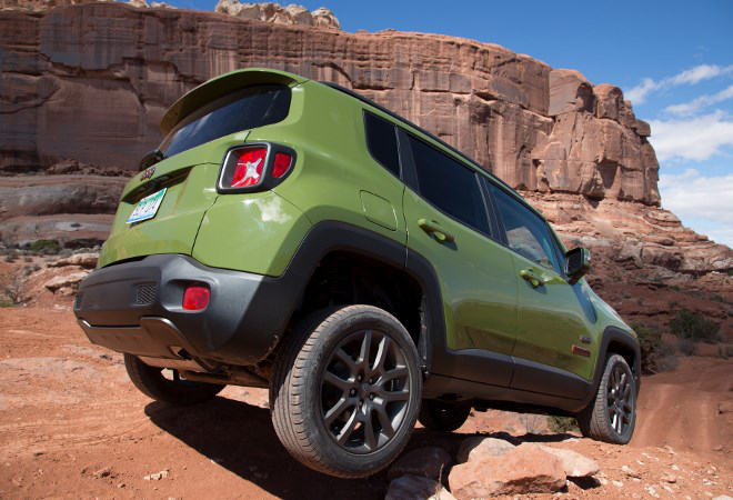 jeep_Renegade_75th_Anniversary_015 (660x450)