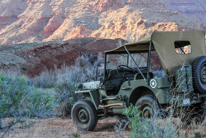jeep_WillysMB1941_002 (660x441)