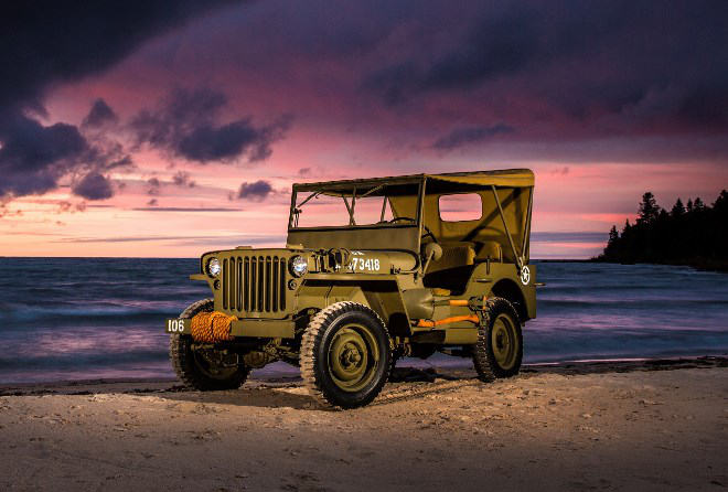 jeep_WillysMB1941_004 (660x446)