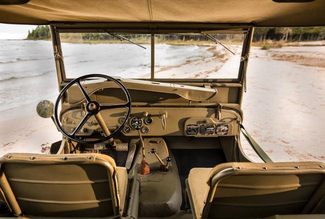 jeep_WillysMB1941_006 (660x444)
