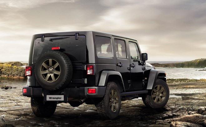 jeep_Wrangler_Unlimited_75th_Anniversary_004 (660x408)