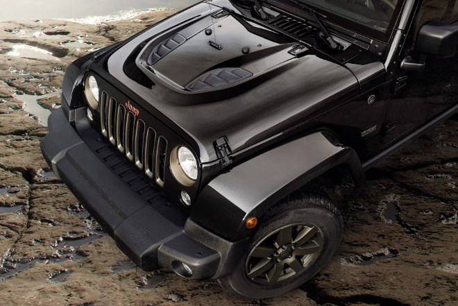 jeep_Wrangler_Unlimited_75th_Anniversary_005 (660x441)