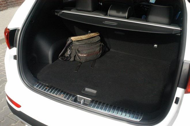 kia-sportage-kofferraum-2017