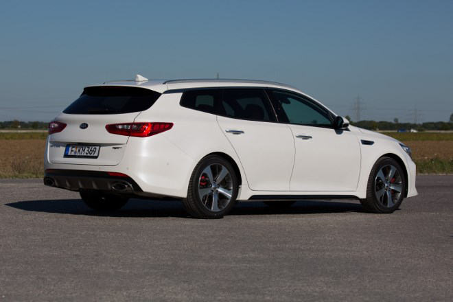 kia-sportswagon-test (11) (660x440)