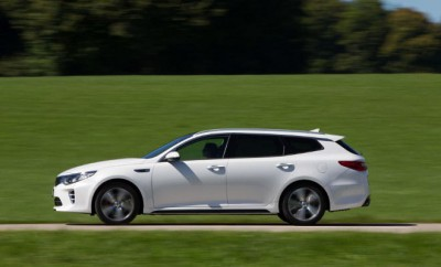 kia-sportswagon-test (12) (660x433)