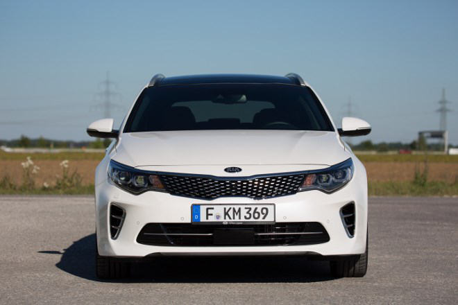 kia-sportswagon-test (9) (660x440)