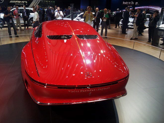 maybach-vision-paris-2016 (660x495)