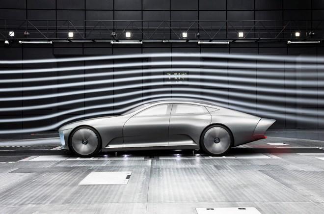 mercedes-concept-iaa-2015 (660x436)