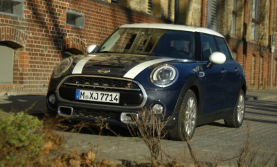 mini-cooper-5door-test-dieesel (13)
