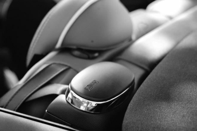 Aber sicher: Überrollschutz im Mini Cabrio