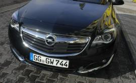 opel-insignia-sportstourer-facelift-front