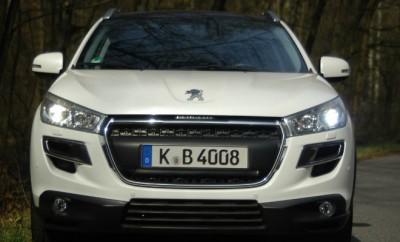 peugeot-4008-diesel-front