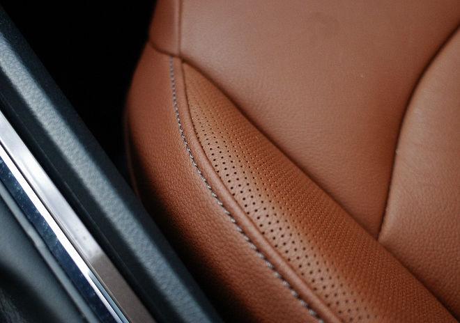 Seat Ateca 2.0 TDI Leder