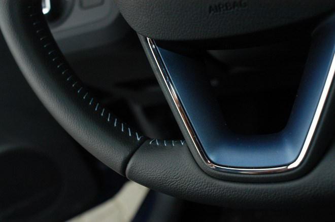 seat-st-dreizylinder-kombi-test (8) (660x438)