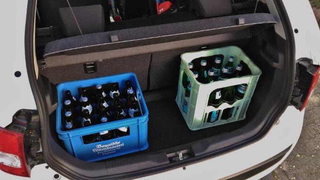 suzuki-ignis-kofferraum-trunk-koffer