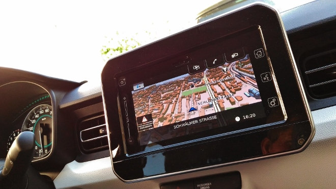 suzuki-ignis-touchscreen-bildschirm-monitor